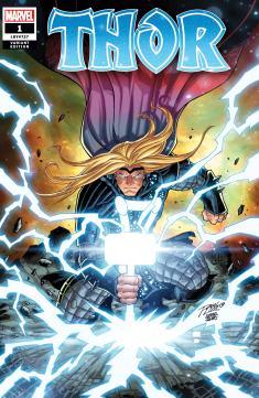 Thor_Vol_6_1_Lim_Variant