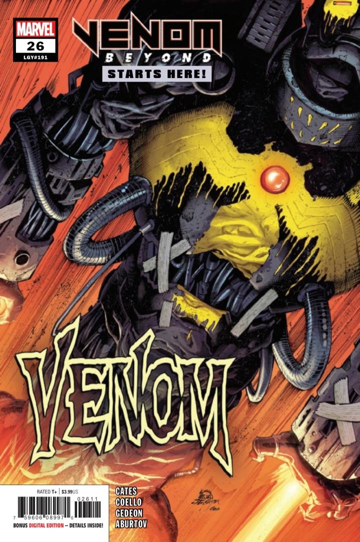 Venom 26 c1